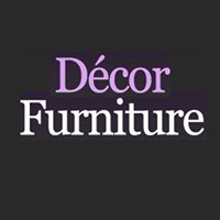 Decor Furniture