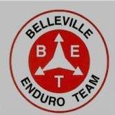Belleville Enduro Team