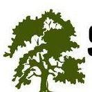 Scenic Supply Co. / T's Custom Trees