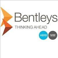 Bentleys Cloud Solutions
