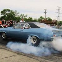 DKR Motorsports Inc.