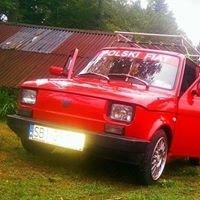 Auto-Niemiec
