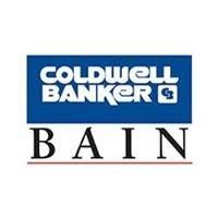 Coldwell Banker Bain of Kirkland
