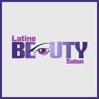 Latino Beauty Salon