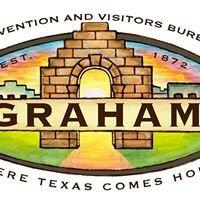 Visit Graham Texas