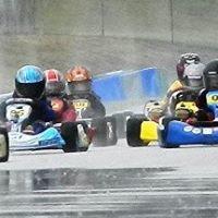 St. Louis Karting