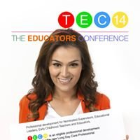 TEC - The Educators Conference