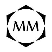 Moroccan Magic