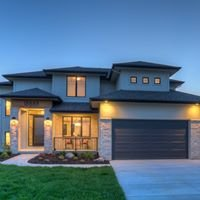 Silverstone Custom Homes by Design