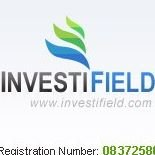 Investifield Limited