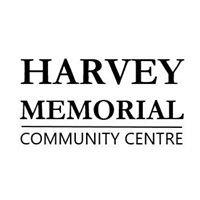 Harvey Memorial Community Centre