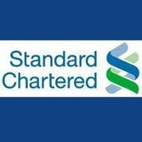 Standard Chartered Bank - Head Office