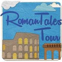 Roman Tales Tour
