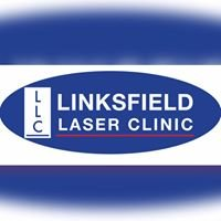 Linksfield Laser Clinic and Beauty Centre