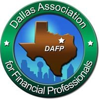 Dallas Association for Financial Professionals
