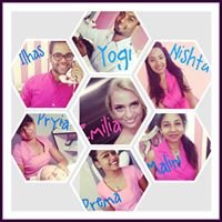 Emilia Beauty Treatments