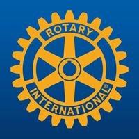 Tallmadge Rotary Club