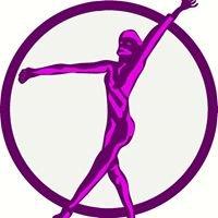 Tamworth Gymnastics Club