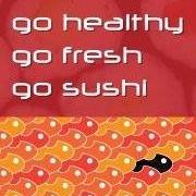 Go Sushi Campbelltown