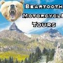 Beartooth Motorcycle Tours