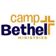 Camp Bethel Ministries