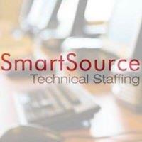 SmartSource, Inc