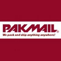 PakMail of Deerfield Beach