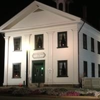 Tallmadge Historical Society