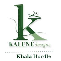 Kalene Designs