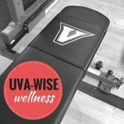 UVa-Wise Wellness