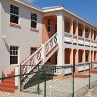 The Terraces - Barbados