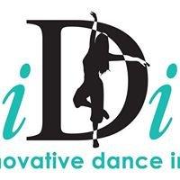 Innovative Dance Inc.