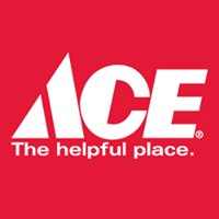 Ace Hardware Payson Southgate