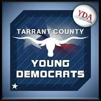 Tarrant County Young Democrats