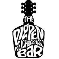 The Pigpen