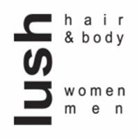 The lush Collective hair + skin- Epping