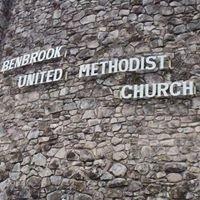 Benbrook UMC