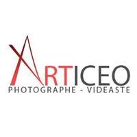 Articeo : photographe / vidéaste - mariage, entreprise, événementiel