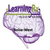 LearningRx Boise West