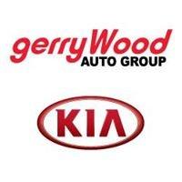 Gerry Wood Kia