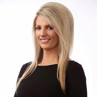 Sandra Mosley, Liberty Mutual Insurance Agent