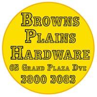 Browns Plains Hardware