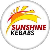 Sunshine Kebabs