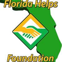 Florida Helps Foundation