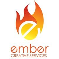 Ember Creative Services