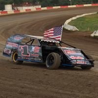 Tyson Franks Racing