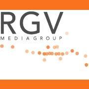 RGV Media Group