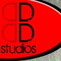 Dance Discovery Studios Abilene, TX