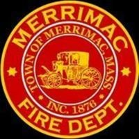 Merrimac Fire & Rescue-Hose Co. 1