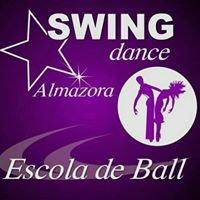 Swing Dance Almazora